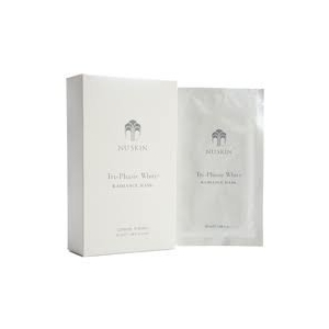 Tri-Phasic White Radiance Mask by Nu Skin