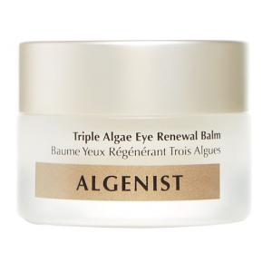 Triple Algae Eye Renewal Balm with Multi-Peptide Complex by Algenist