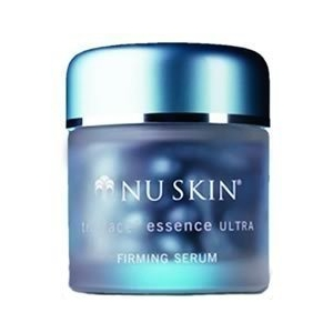 Tru Face Essence Ultra by Nu Skin