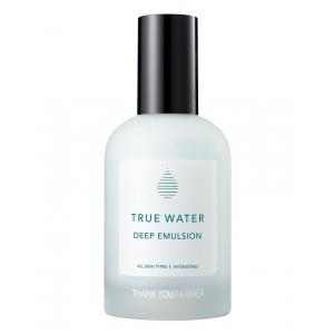 True Water Deep Emulsion by Thank You Farmer