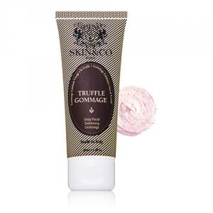 Truffle Gommage by Skin & Co Roma