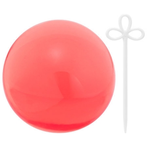 Tsubaki Jelly Ball Cleanser by Boscia