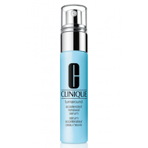 Turnaround Accelerated Renewal Serum by Clinique