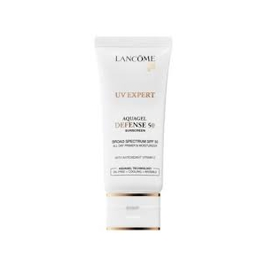 UV Expert Aquagel Defense Primer & Moisturizer SPF 50 by Lancôme