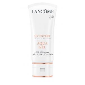 UV Expert Youth-Shield Aqua Gel SPF50 PA++++ by Lancôme