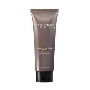 UberZinc Body UVA/B with 30% Zinc Oxide by Synergie Skin