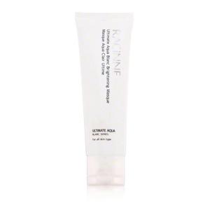 Ultimate Aqua Blanc Brightening Masque by Racinne