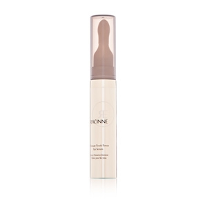 Ultimate Youth Power Eye Serum by Racinne