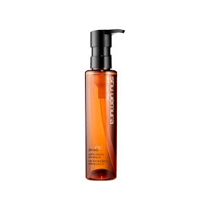 Ultime8 Sublime Beauty Cleansing Oil by Shu Uemura