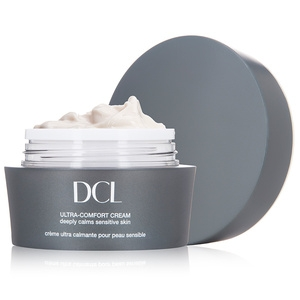 Dupes for Ultra-Comfort Cream by DCL Dermatologic Cosmetic