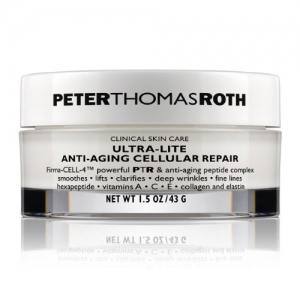 Ultra-Lite Anti-Aging Cellular Repair by Peter Thomas Roth