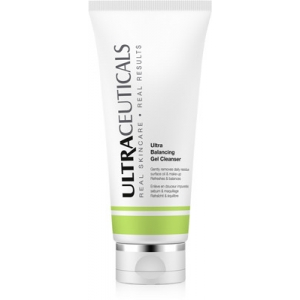 Ultra Balancing Gel Cleanser by Ultraceuticals