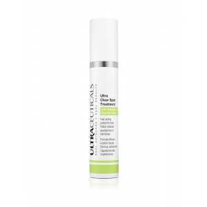 Ultra Clear Spot Treatment by Ultraceuticals