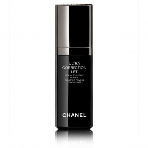 Ultra Correction Lift Sculpting Firming Concentrate by Chanel