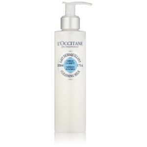 Ultra Gentle Shea Cleansing Milk by L'Occitane
