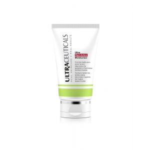 Ultra Red Action Moisturiser by Ultraceuticals