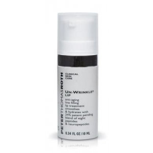 Un-Wrinkle Lip by Peter Thomas Roth