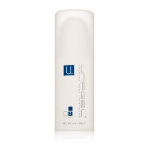 Unagel Calming Acne Treatment by Advanced Skin Technology