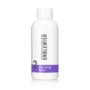 Unblemish Clarifying Toner by Rodan + Fields