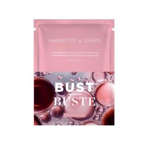 Uplift Revealed Bust by Nannette de Gaspé