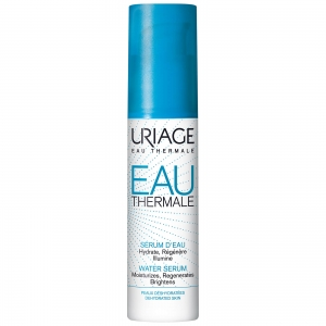 Eau Thermale Water Serum by Uriage