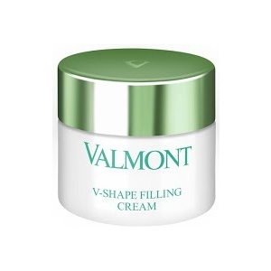 V-Shape Filling Cream by Valmont