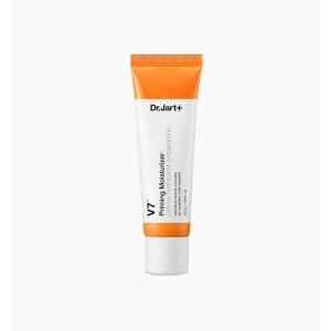 V7 Priming Moisturizer by Dr. Jart+
