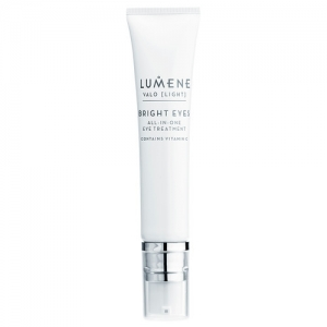 Valo Bright Eyes All-in-One Eye Treatment by Lumene