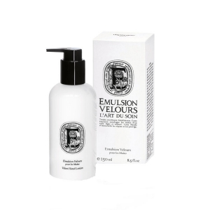 Velvet Hand Lotion by Diptyque