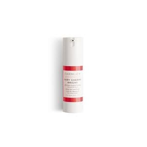 Very Cherry Bright 15% Clean Vitamin C Serum with Acerola Cherry by Farmacy