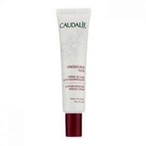 Vinosource Intense Moisture Rescue Cream by Caudalie