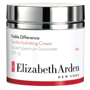 Visible Difference Gentle Hydrating Cream by Elizabeth Arden