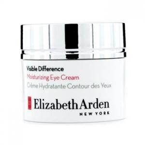 Visible Difference Moisturizing Eye Cream by Elizabeth Arden