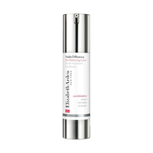 Visible Difference Skin Balancing Lotion by Elizabeth Arden