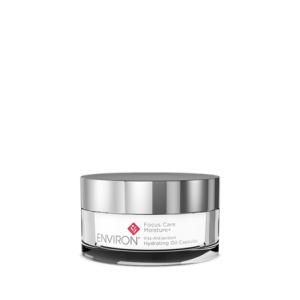 Vita-Antioxidant Hydrating Oil Capsules by Environ