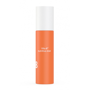 Vita 8 Nutritive Mist by Enature