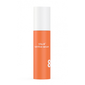 Vita 8 Nutritive Serum by Enature