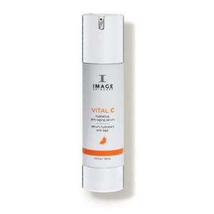 Vital C Deluxe Hydrating Anti-Aging Serum by Image Skincare