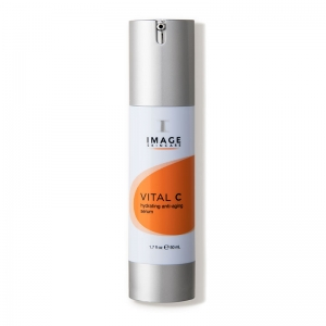Vital C Hydrating Anti-Aging Serum by Image Skincare