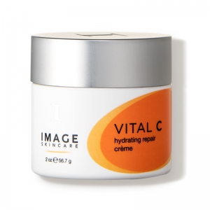 Vital C Hydrating Repair Crème by Image Skincare