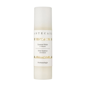 Vital Essence with Arbutin by Chantecaille