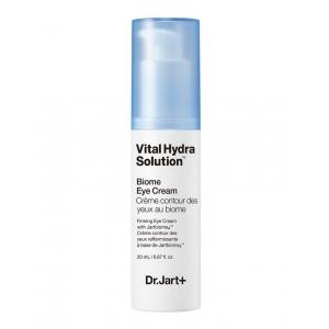 Vital Hydra Solution Eye Cream by Dr. Jart+
