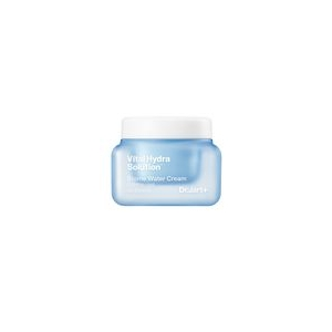 Vital Hydra Solution Water Cream by Dr. Jart+