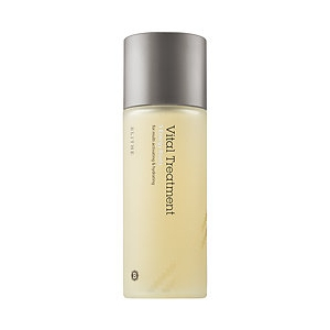 Vital Treatment Essence for Hydrating by Blithe