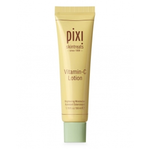 Vitamin-C Lotion by Pixi