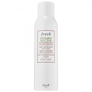 Vitamin C Antioxidant Glow Face Mist by fresh