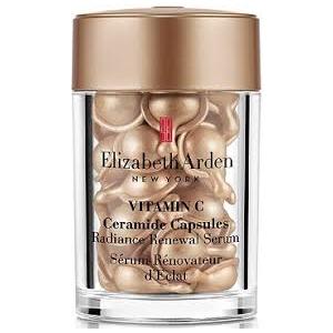 Vitamin C Ceramide Capsules Radiance Renewal Serum by Elizabeth Arden