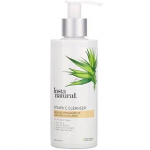Vitamin C Cleanser by Insta Natural