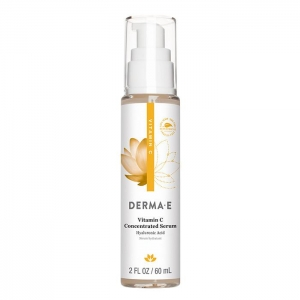 Vitamin C Concentrated Serum with Hyaluronic Acid by Derma E