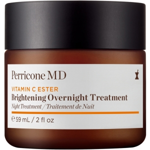 Vitamin C Ester Brightening Overnight Treatment by Perricone MD